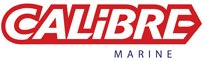 Calibre Boats Website