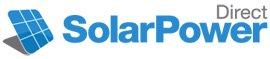 Solar Power Direct Website