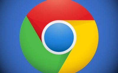 From October, Google Chrome will be a bit INSECURE