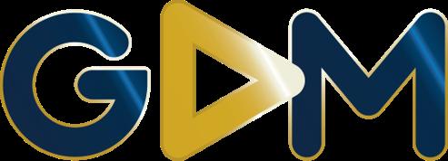 Global Digital Media Website