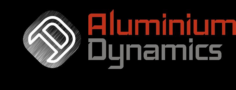 Aluminium Dynamic Website