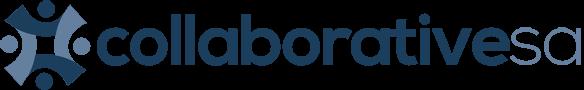 Collaborative SA Legal Website