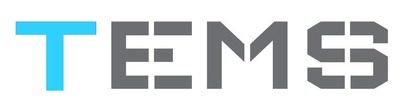 TEMS Marine Website