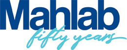 Mahlab Legal Recruitment Website